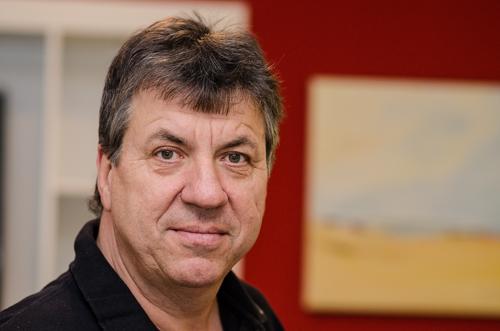 Werner Schmelzer