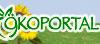 Logo Ökoportal
